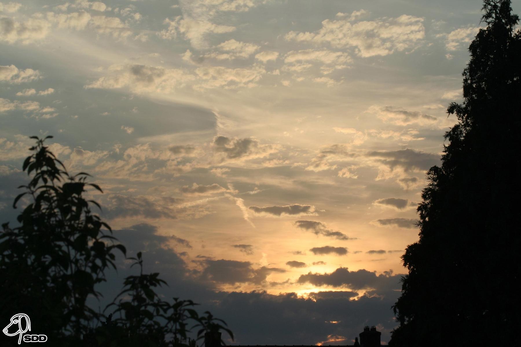 sun_down2